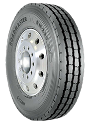 RM230 WH Tires
