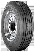 RM872(EM) Tires