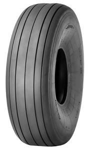 (222) Agricultural Implement I-1 Tires